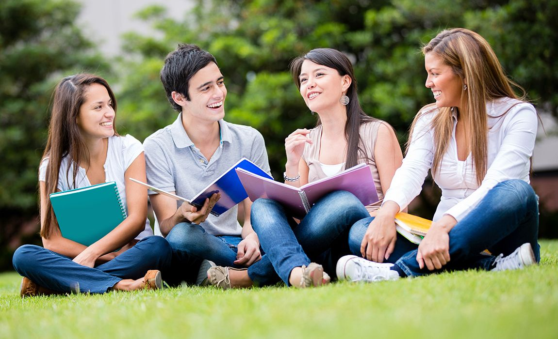 English learning solutions for students